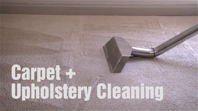 CARPET CLEANING in RENO NEVADA